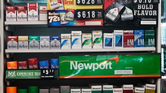 Anti-Smoking Plan May Kill Cigarettes and Save Big Tobacco
