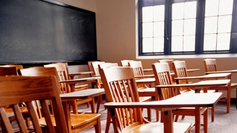 Wisconsin Official Defends Common Core Standards