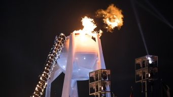 How to Watch the 2018 Winter Olympics Closing Ceremony