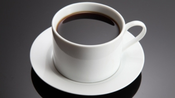 Coffee Aids Colon Cancer Recovery, Study Finds