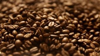 California Judge: Coffee Needs Cancer Warnings
