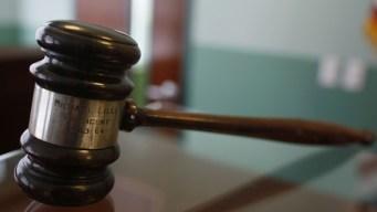 NJ Voters Approve Raising Judges' Benefits Costs
