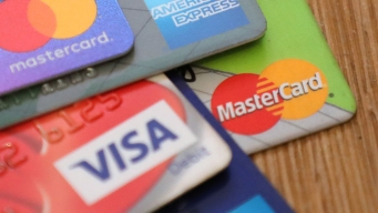 Your Credit Score May Have Just Gone Up. Here's Why