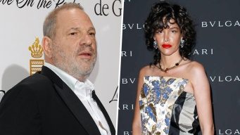 Actress' Lawyer 'Deeply Concerned' Over NYC Weinstein Case