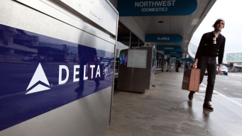 Delta CEO Insists 'We Are Not Taking Sides' in US Gun Debate