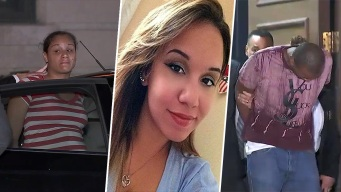 Impossible Tragedy Clouded Life of 25-Year-Old NYC Woman