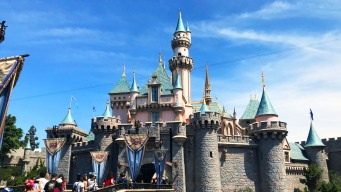Disney, Fox Sued in LA By Malaysian Resort Company Over Proposed Theme Park