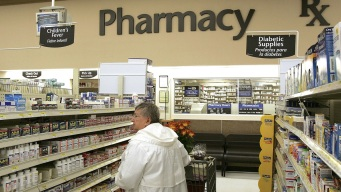 Drugmakers Will Have to Reveal Prices in TV Ads