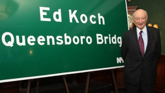 Koch: Don't Put Tolls On My Bridge