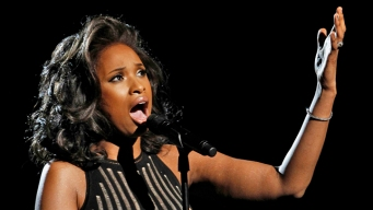 Grammys Celebrate Whitney Houston