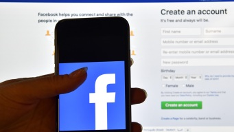 Download and Protect Your Facebook Data in Just a Few Clicks