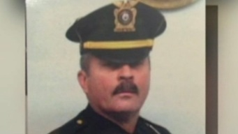 Civil Rights, Hate Crime Trial of NJ Ex-Police Chief to Open