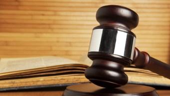 Cop Testifies in Grand Jury Hearing on Garner Death
