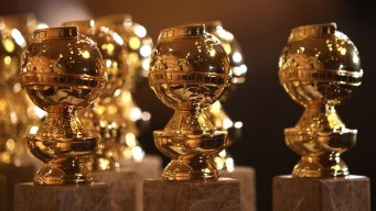 Pick Your Winners in Our 2018 Golden Globes Polls