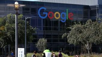 'Google Manifesto' Fuels Debate on Gender Bias in Tech World
