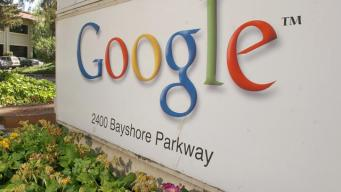 Fired Google Engineer Sues, Claiming Reverse Discrimination