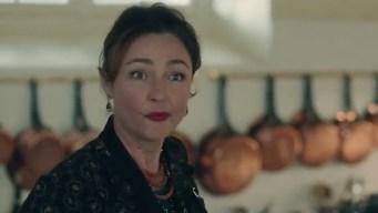 """Tribeca Trailer: """"Haute Cuisine"""""""