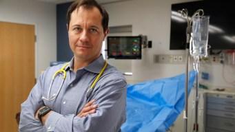 Is it an Emergency? Insurer Makes Patients Question ER Visit