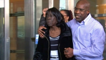 NYC to Pay $6.25M to Man Wrongly Jailed for 25 Years