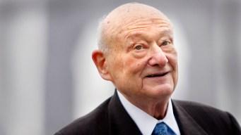Remembering Former Mayor Ed Koch
