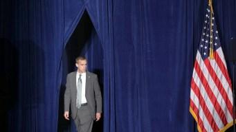 Ex-Trump Staffer Lewandowski to Join Pence Super PAC