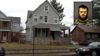 NJ Man Found Not Guilty in Killing of Sleeping Grandma