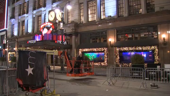 Here's a Sneak Peek at Macy's 2019 Holiday Windows in NYC