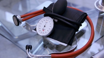 Heart Attacks Are 'Silent' in Nearly Half of Cases: Study