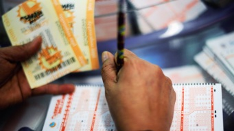 5 Things to Do First If You Hit the $512 Million Mega Millions Jackpot
