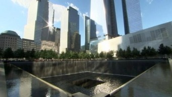 9/11 Museum: Behind The Scenes