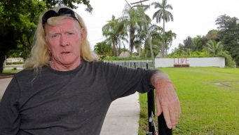 """Cocaine Cowboys"" Smuggler Convicted in Auto Fraud Case"