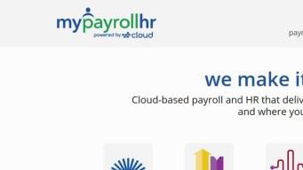 MyPayrollHR CEO Arrested in $70 Million Bank Fraud Scheme