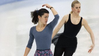 Still Obsessing Over Tonya and Nancy Nearly 25 Years Later