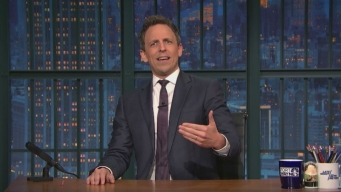 'Late Night': A Message to Media Normalizing Alt-Right