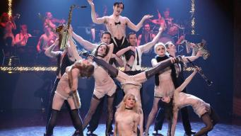 Performers Set for Tonys & More