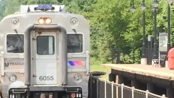 Listen Up: NJT Slashing Fares, Mom Charged in Phone Fiasco, Instagram Says 'Vote'