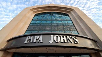 Papa John's Addresses Customer Outrage in Ad Campaign