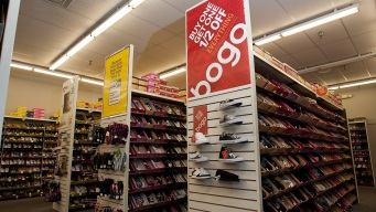 Payless ShoeSource Prepares for Bankruptcy, Store Closures