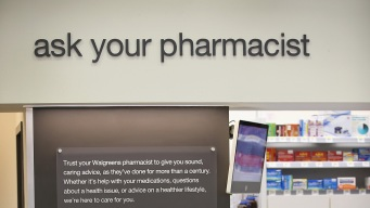Insurers Look to Pass Drug Price Breaks Straight to Consumer