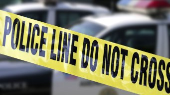 NJ Woman Shot Dead While Sitting in Parked Car: Prosecutor