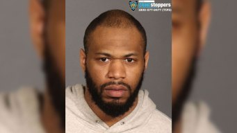 Robber Who Stole $60K in Slew of NYC Thefts Arrested: NYPD