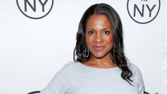 Will Audra McDonald Play Billie Holiday?