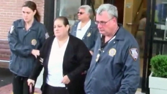 Woman Pleads Guilty to Claiming to Be Sandy Victim for Free Hotel Rooms