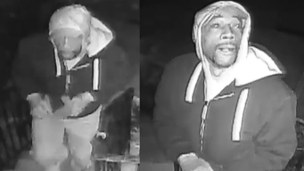 Serial Brooklyn Burglar Suspected in 3 More Robberies: NYPD