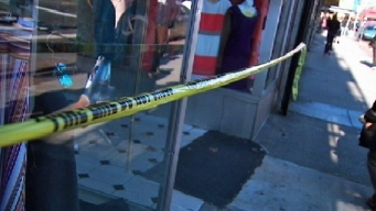 Police Hunt Serial Killer of Brooklyn Shopkeepers