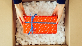 Last Delivery Dates for Christmas Presents