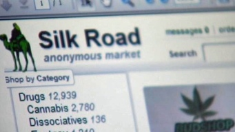 Silk Road Founder Sentenced to Life Behind Bars