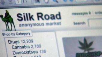 Silk Road Creator Convicted of Running Drug Market