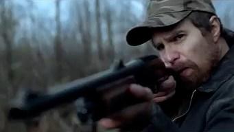 """Tribeca Trailer: """"A Single Shot"""""""
