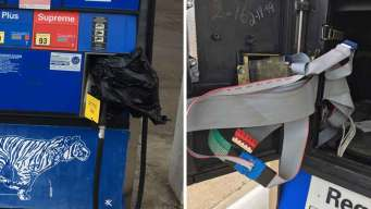 How Your Phone Can Detect Card Skimmers